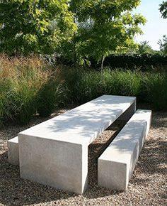 beton i haven