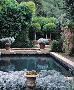 pool i haven