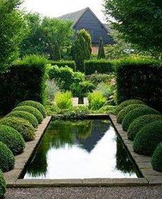vandbassin have